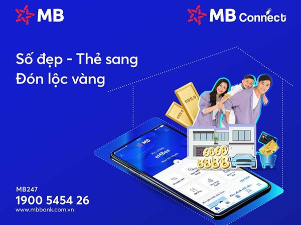 """mb-connect-so-dep-the-sang-don-loc-vang"""