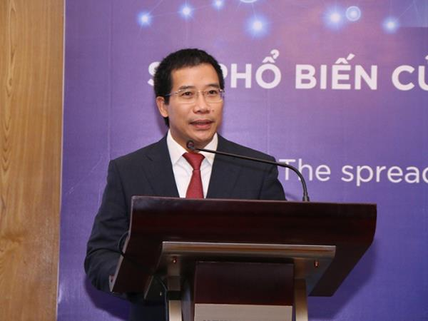 "hoi-thao-kinh-te-""mb-economic-insights-2018"""