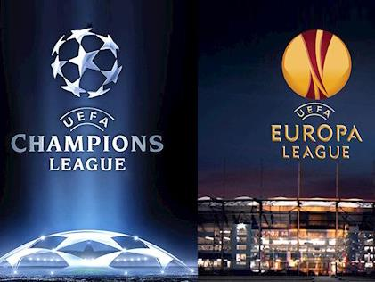 lich-thi-dau-bong-da-tu-ket-champions-league-va-europa-league-2019-2020