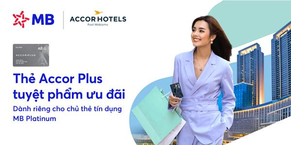 mb-tang-the-accor-plus-cho-chu-the-tin-dung-platinum