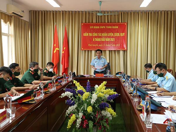 co-quan-chu-nhiem-phong-khong-toan-quan-kiem-tra-lu-doan-phong-khong-210