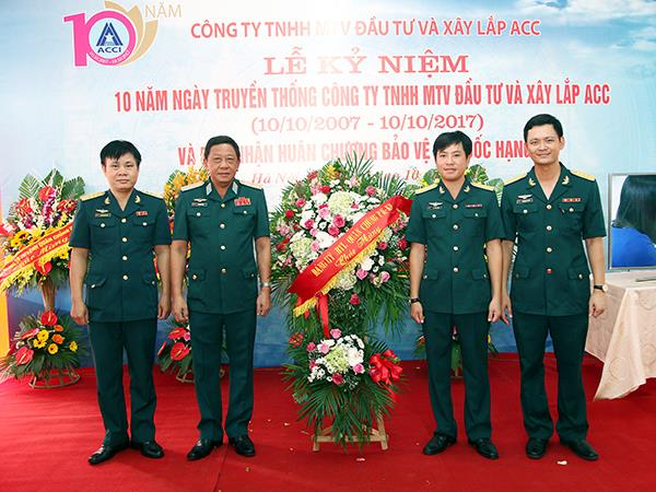 cong-ty-tnhh-mtv-dau-tu-va-xay-lap-acc-ky-niem-10-nam-ngay-truyen-thong-va-don-nhan-huan-chuong-bao-ve-to-quoc-hang-ba