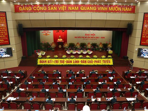 dai-hoi-dai-bieu-phu-nu-quan-chung-pk-kq-lan-thu-vi-2021-2026