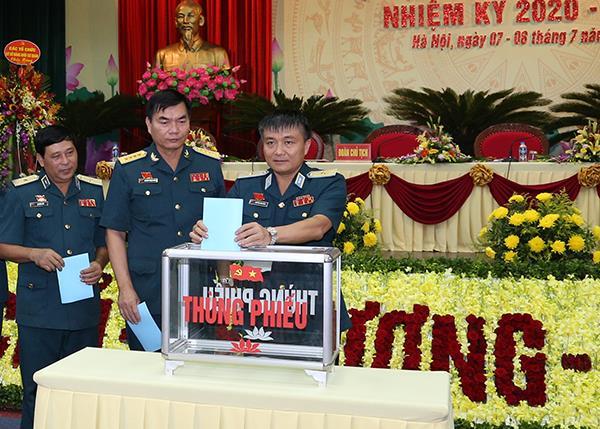 dang-bo-bo-tham-muu-phong-khong-khong-quan-to-chuc-thanh-cong-dai-hoi-dai-bieu-lan-thu-x-nhiem-ky-2020-2025