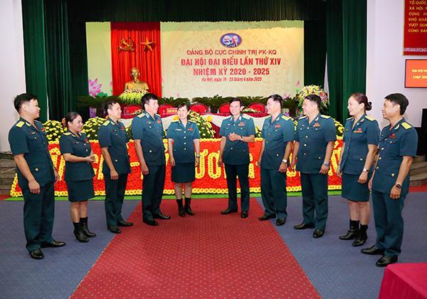 dang-bo-cuc-chinh-tri-quan-chung-phong-khong-khong-quan-to-chuc-dai-hoi-dai-bieu-lan-thu-xiv-nhiem-ky-2020-2025