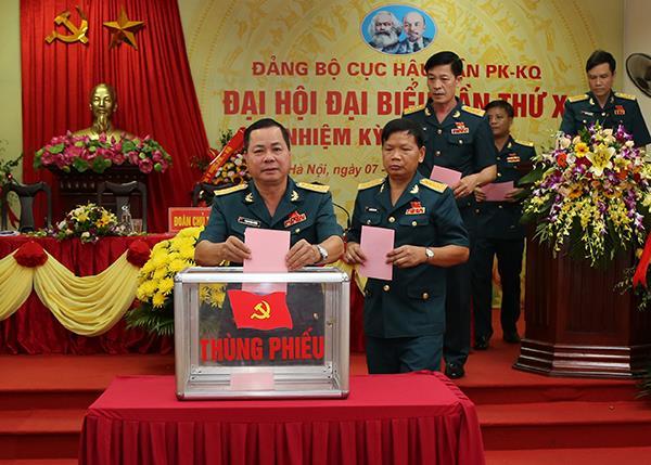 dang-bo-cuc-hau-can-phong-khong-khong-quan-to-chuc-thanh-cong-dai-hoi-dai-bieu-nhiem-ky-2020-2025