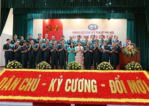 dang-bo-cuc-ky-thuat-phong-khong-khong-quan-to-chuc-thanh-cong-dai-hoi-dai-bieu-lan-thu-x-nhiem-ky-2020-2025