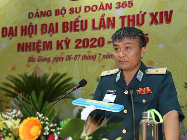 dang-bo-su-doan-365-to-chuc-thanh-cong-dai-hoi-dai-bieu-lan-thu-xiv-nhiem-ky-2020-2025