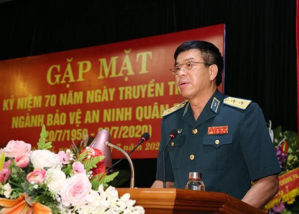 gap-mat-ky-niem-70-nam-ngay-truyen-thong-nganh-bao-ve-an-ninh-quan-doi