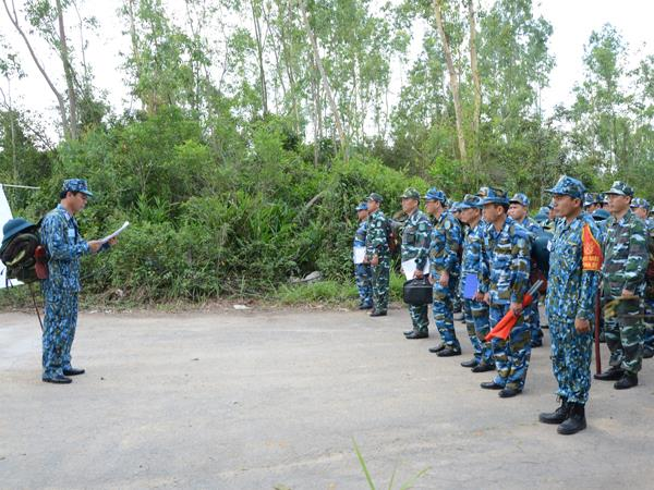 khi-the-nhung-ngay-dau-ra-quan-huan-luyen-o-su-doan-375
