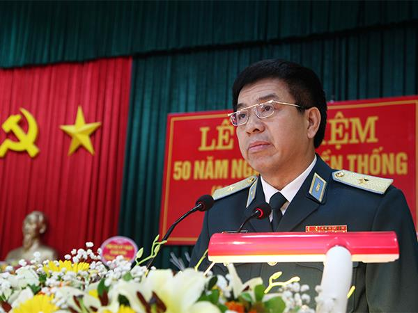 kho-k332-ky-niem-50-nam-ngay-truyen-thong