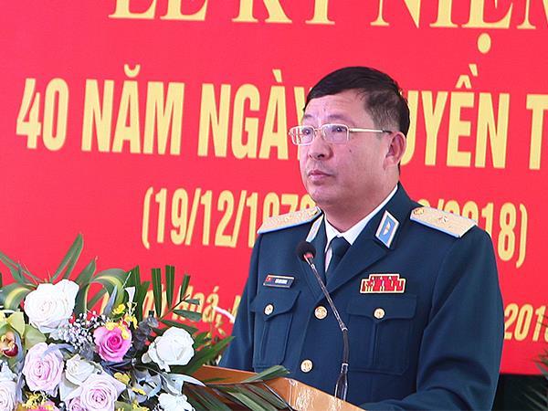 kho-k333-ky-niem-40-nam-ngay-truyen-thong