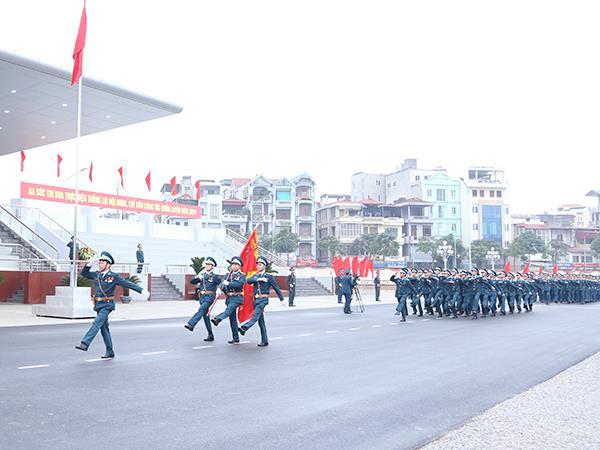 khoi-co-quan-quan-chung-phong-khong-khong-quan-to-chuc-le-ra-quan-huan-luyen-nam-2019