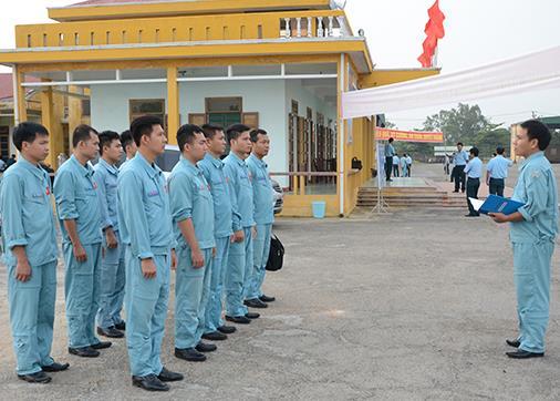 nang-cao-chat-luong-huan-luyen-hoc-vien-phi-cong-o-trung-doan-930