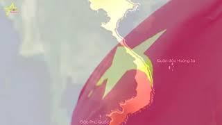 nha-may-a32-cuc-ky-thuat-quan-chung-pk-kq-mang-yeu-thuong-den-lang-hy-vong