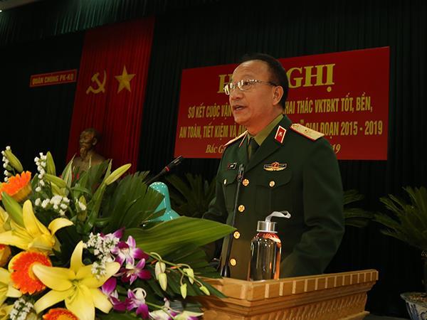 quan-chung-phong-khong-khong-quan-to-chuc-hoi-nghi-so-ket-cuoc-van-dong-50-giai-doan-2015-2019