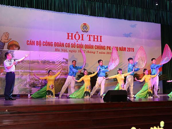 quan-chung-phong-khong-khong-quan-to-chuc-hoi-thi-can-bo-cong-doan-co-so-gioi-nam-2019