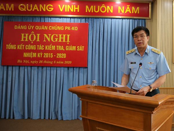 quan-chung-phong-khong-khong-quan-tong-ket-cong-tac-kiem-tra-giam-sat-nhiem-ky-2015-2020