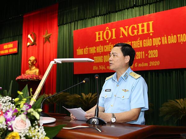 quan-chung-phong-khong-khong-quan-tong-ket-thuc-hien-chien-luoc-phat-trien-gd-dt-trong-quan-doi-giai-doan-2011-2020