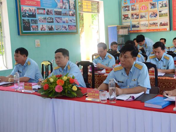 quan-chung-pk-kq-kiem-tra-ttrung-doan-282