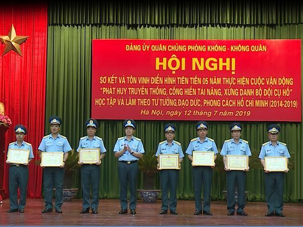 quan-chung-pk-kq-so-ket-5-nam-thuc-hien-chi-thi-788-cua-quan-uy-trung-uong