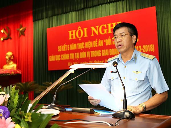 """quan-chung-pk-kq-so-ket-5-nam-thuc-hien-de-an-""""doi-moi-cong-tac-giao-duc-chinh-tri-tai-don-vi-trong-giai-doan-moi""""-2013-2018"""