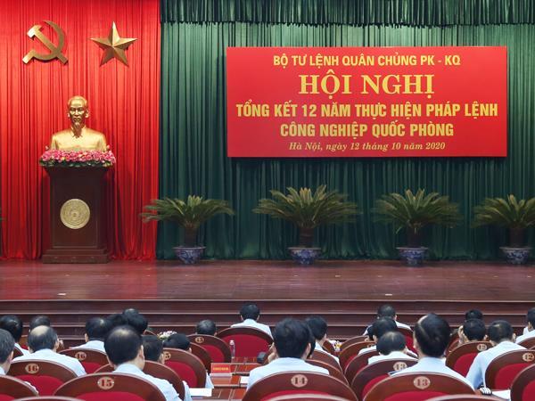 quan-chung-pk-kq-tong-ket-12-nam-thuc-hien-phap-lenh-cong-nghiep-quoc-phong