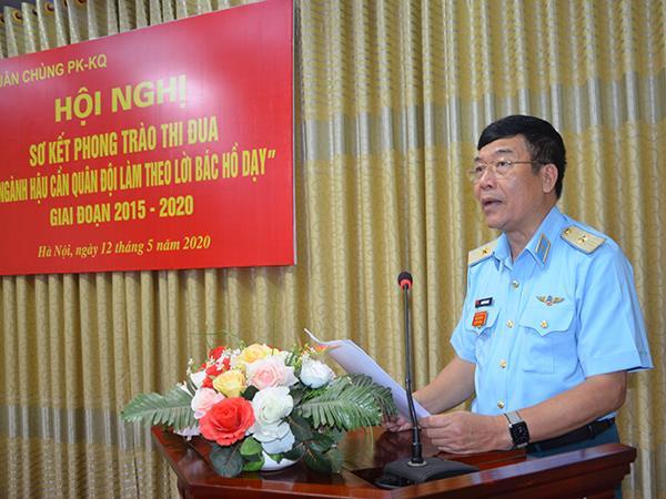 """so-ket-phong-trao-thi-dua-""""nganh-hau-can-quan-doi-lam-theo-loi-bac-ho-day""""-giai-doan-2015-2020"""
