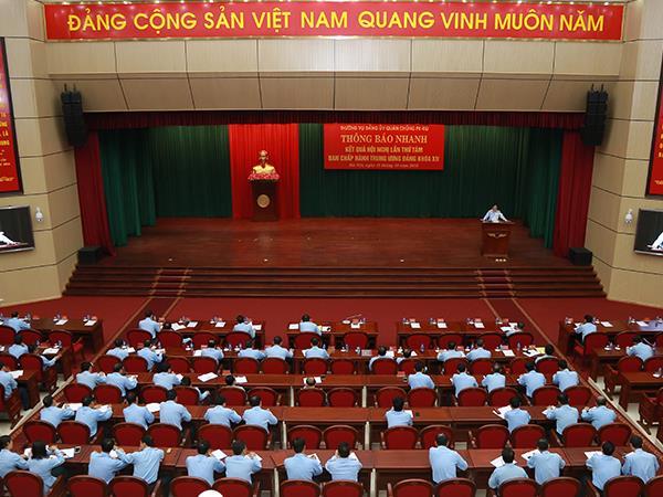 thuong-vu-dang-uy-quan-chung-pk-kq-thong-bao-nhanh-ket-qua-hoi-nghi-lan-thu-8-ban-chap-hanh-trung-uong-dang-khoa-xii