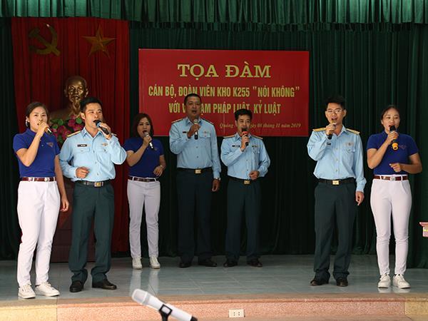 "toa-dam-""can-bo-doan-vien-kho-255-noi-khong-voi-vi-pham-phap-luat-ky-luat"""