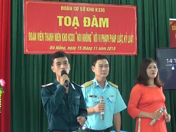 "toa-dam-""doan-vien-thanh-nien-kho-k336-noi-khong-voi-vi-pham-phap-luat-ky-luat"""