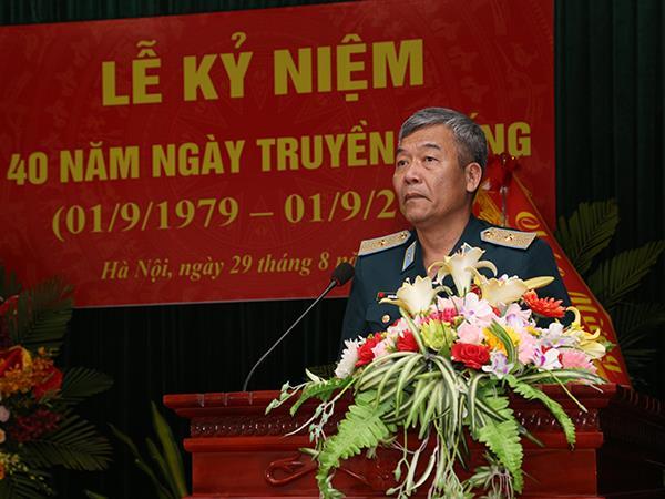 trung-tam-quoc-gia-huan-luyen-va-tim-kiem-cuu-nan-duong-khong-ky-niem-40-nam-ngay-truyen-thong