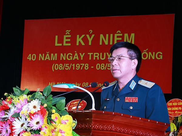 vien-ky-thuat-phong-khong-khong-quan-ky-niem-40-nam-ngay-truyen-thong