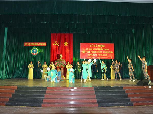 vien-y-hoc-phong-khong-khong-quan-to-chuc-ky-niem-50-nam-ngay-truyen-thong-15-1-1970-15-1-2020